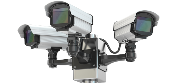 Wireless CCTV Manchester