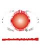 logo_viper